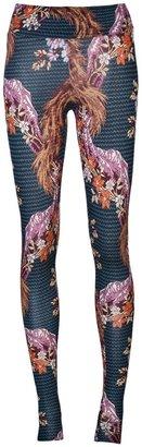 Vivienne Westwood new legging