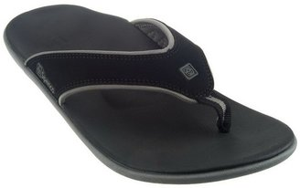 Spenco Men's Orthotic Thong Sandals - Yumi