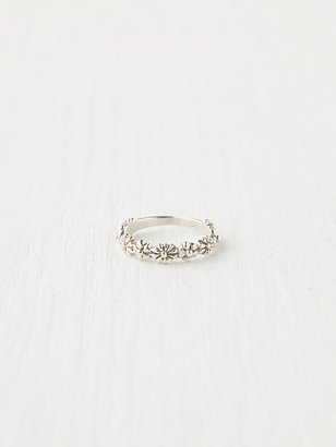 Free People Stacking Delicate Ring