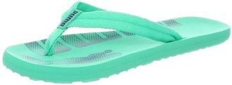 Puma Women's Epic Flip Shoe