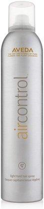Aveda air control(TM) Hair Spray