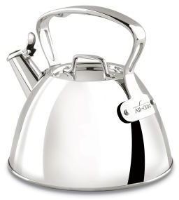 All-Clad Tea Kettle