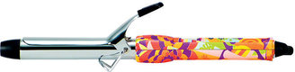 Amika Digital Titanium Pro Curler 25mm, Obliphica 1 ea