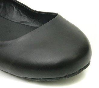 Barefoot Tess Women's Napa Flat