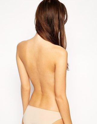 Fashion Forms A-DDD Body Sculpting Backless Strapless Bra