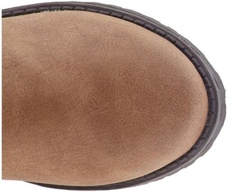 Kenneth Cole Reaction Tough Flake (Toddler/Youth)