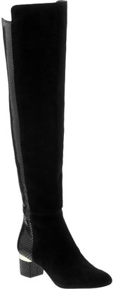 MICHAEL Michael Kors Alaysia Tall Boot