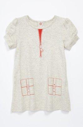 Little Marc Jacobs Print Dress (Baby)