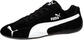 Puma Speed Cat SD Shoes