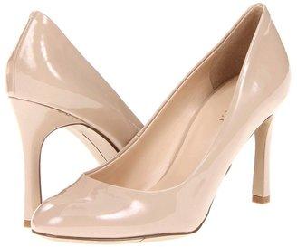 Nine West Drusilla Women's Slip-on Dress Shoes
