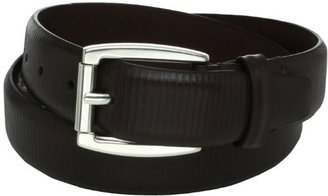 Will Leather Goods Men's Tooley