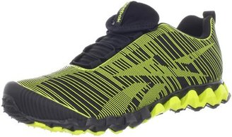 Reebok Men's ZigMaze II Running Shoe