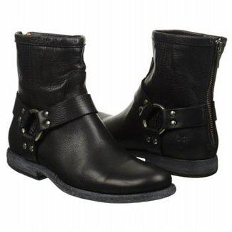 Frye Women's Phillip Harness Short Boot