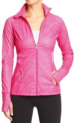 Old Navy Women's Active by Jackets