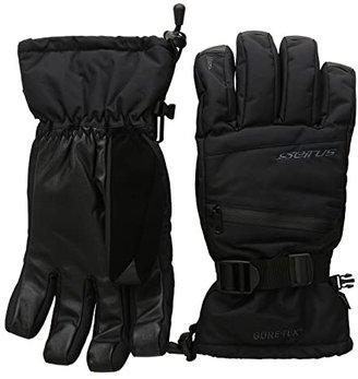 Seirus Gore-Tex Soundtouch Prism Glove
