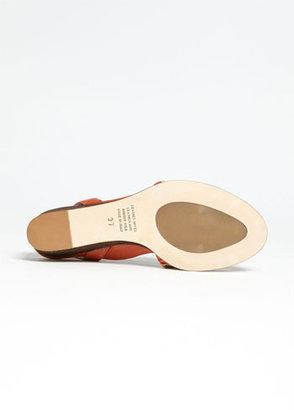 Anyi Lu 'Linda' Sandal