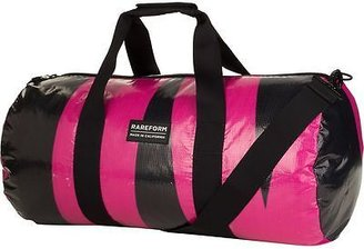 Rareform Billboard Weekender Duffel Bag