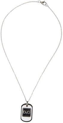 D&G Necklaces
