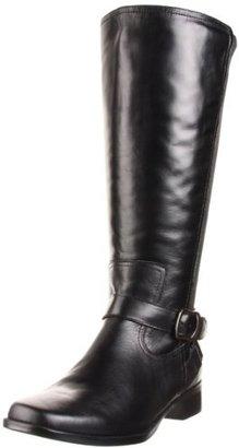Fitzwell Women's Mentor/Wide Calf Boot