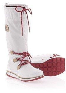 Sorel Women's '88TM Boot