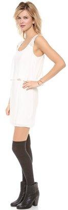 Ella Moss Lillian Sleeveless Dress