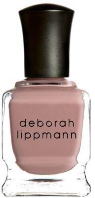 Deborah Lippmann Modern Love