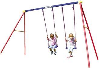 Kettler Multi Play Swingset