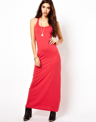 Only Maxi Tank Dress