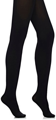 Wolford Women's Opaque Tights