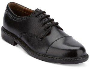 Dockers Gordon Cap Toe Oxford Men's Shoes