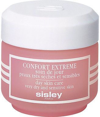 SISLEY-PARIS Women's Confort Extrême Day - 1.6 oz $210 thestylecure.com