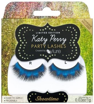 Eylure Katy Perry - Showtime Lashes
