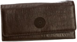 Kipling Unisex Adult Brownie Small Shoulder Bag Lacquer Brown K10974721