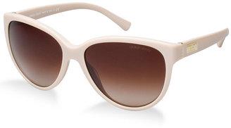 Giorgio Armani Sunglasses, AR8021