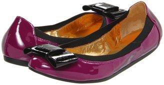Kate Spade Felice Women' Dre Flat Shoe