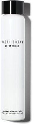 Bobbi Brown Extra Bright Advanced Moisture Lotion
