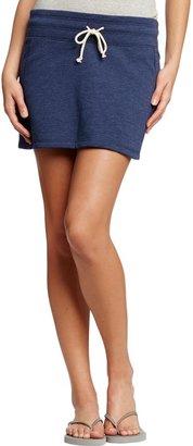 Old Navy Women's Terry-Fleece Skirts