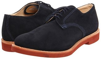 Walk-Over Derby Men's Lace up casual Shoes