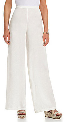 Tencel Bryn Walker Long Full Pants