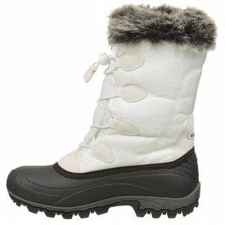 Kamik Women's Momentum Winter Boot