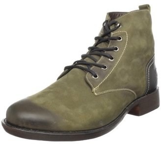J Artola Men's Henry Lace Boot