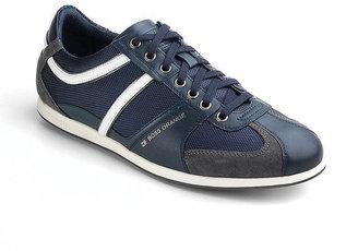 HUGO BOSS Simbad II Sneakers