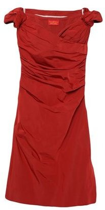 Vivienne Westwood Knee-length dress