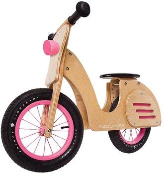 Prince Lionheart Whirl Balance Scooter