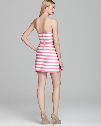 Kate Spade Betsy Dress