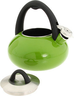 Calphalon 2 Qt. Tea Kettle
