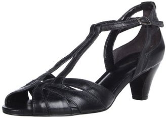 Mariana by GOLC Women's Sibyl Open-To...