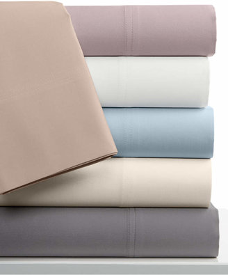 Westport 4-pc Queen Sheet Set, 1200 Thread Count 100% Cotton Bedding