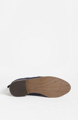 Dolce Vita 'Camira' Boot (Online Only)