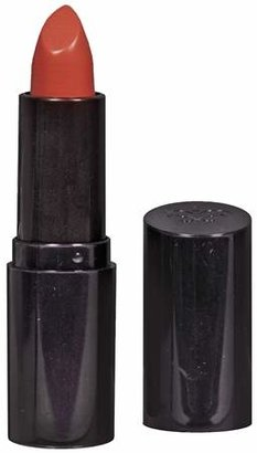 Rimmel Lasting Finish by Kate Moss Lipstick